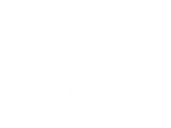 Clientes-Home-Burger-King-R00