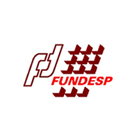 fundesp